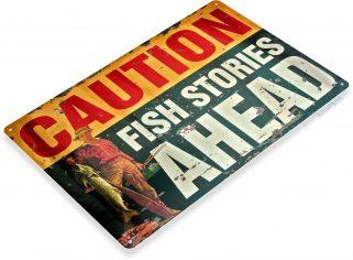 CAUTION / WARNING