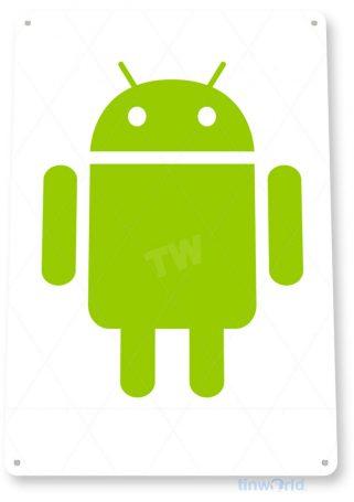 tin sign b104 android app sm phone iphone play store tinworld tinsign_com