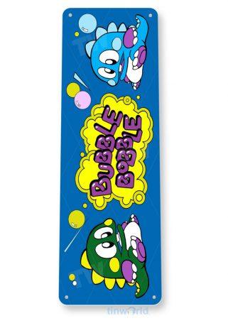 tin-sign-a263-bubble-bobble-arcade-shop-game-room-sign-marquee-retro-console-tinworld-tinsign_com