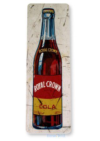 tin sign b377 royal crown rc cola rustic retro soda sign kitchen cottage farm tinworld tinsign_com