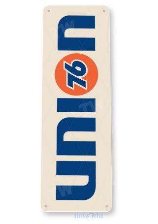 tin sign d008 union 76 2 sign tinworld tinsign_com tinworld tinsign_com