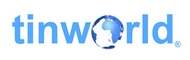 about tinworld